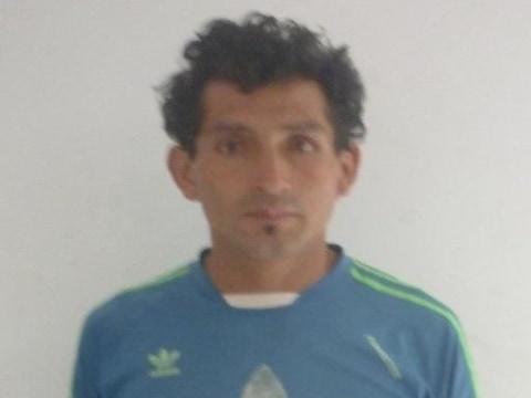 photo of Almilcar