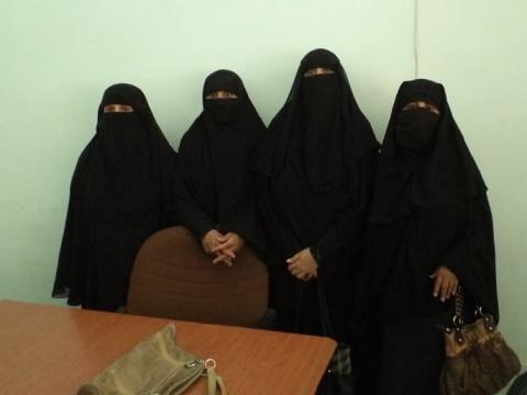 photo of Shafeeq Group