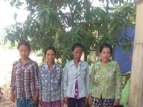 photo of Salot Group