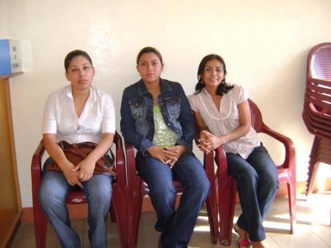 photo of Superación Group