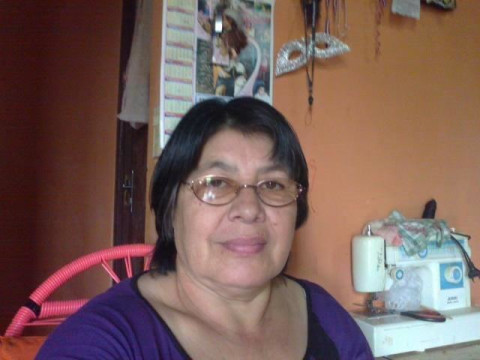 photo of Mujeres De Arroyo Pora Group