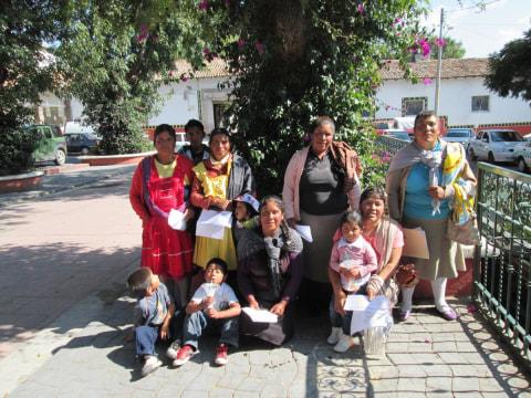 photo of Panaderas De Cote Group