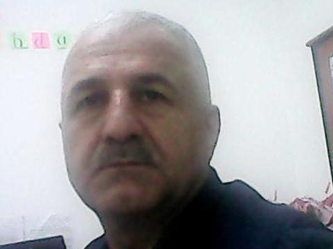 photo of Nurali
