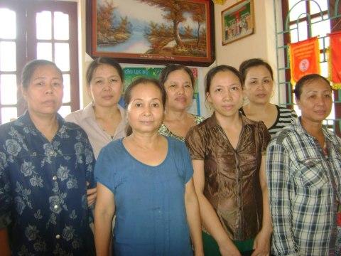 photo of 12-03-02 Quảng Tâm Group