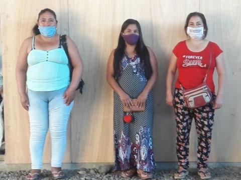 photo of Mercado De Mantaro Group