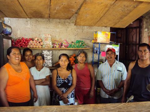 photo of El Sol Group