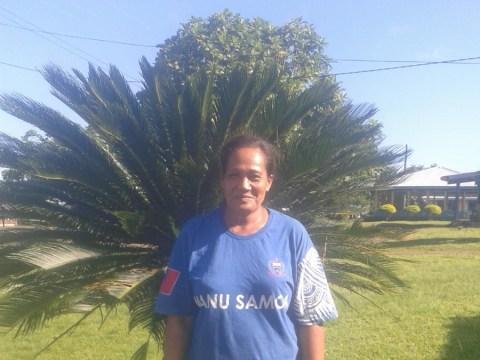 photo of Ulufale