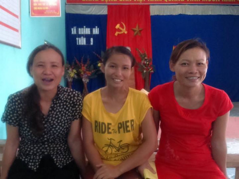 photo of Keep Trying For A Better Life - N6T9Qhải Group