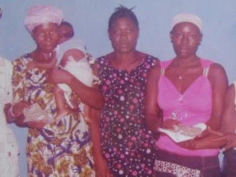 photo of Sa Ben Group