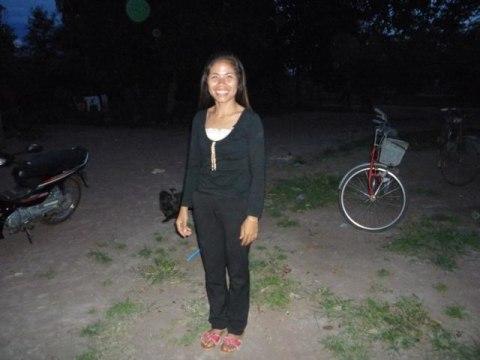photo of Phalla