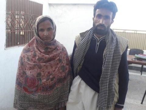 photo of Iqbal