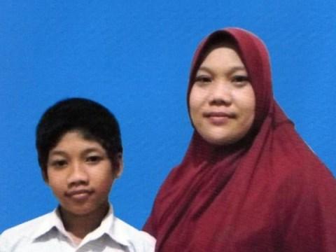 photo of Rasti