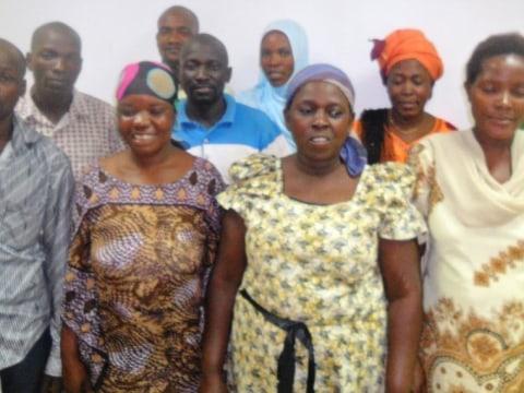 photo of Momela Group