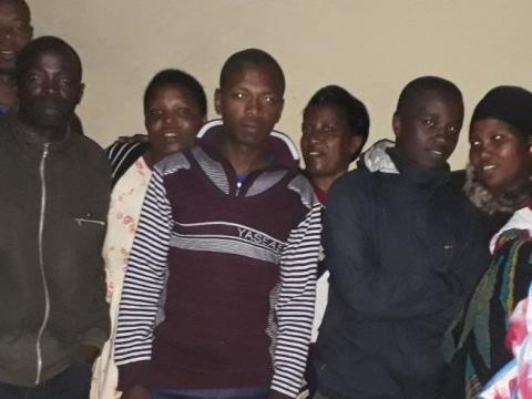 photo of Abadacogora Acb Group