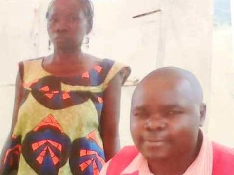 photo of Famille Mwirakiza Group