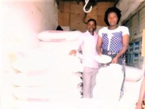 photo of Kavanga Group