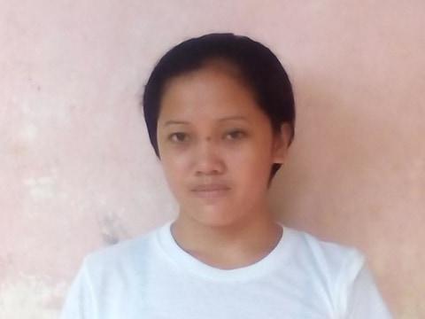 photo of Julibee