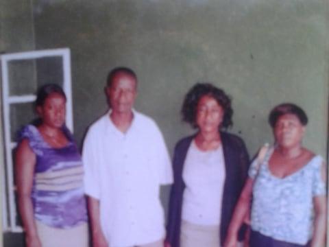 photo of Umu's Group