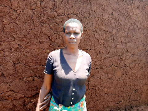 photo of Marieba
