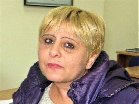 photo of Mira