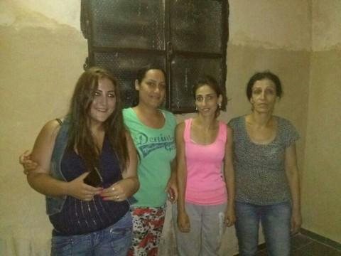photo of Al Rawad Group