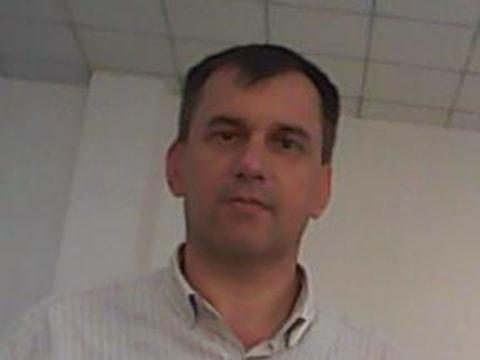 photo of Mansur
