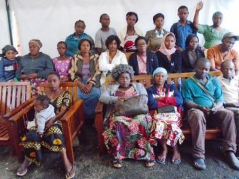 photo of Biluge Group