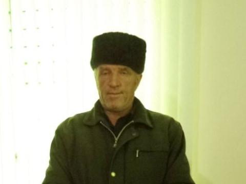photo of Tursun