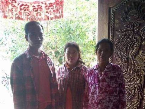 photo of Nav's Group