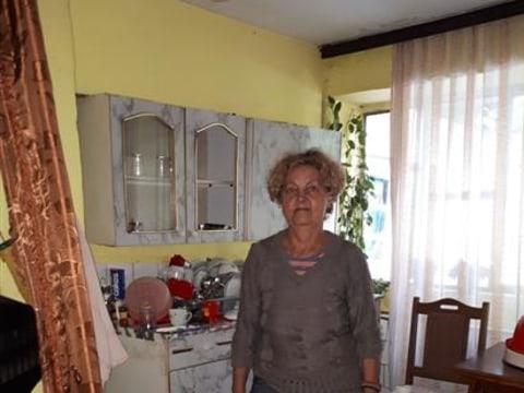 photo of Dosta