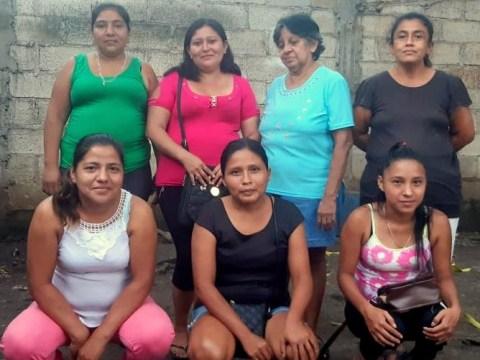photo of Emprendedoras De Monterrey Group