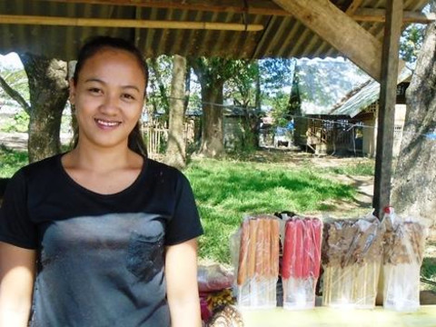 photo of Tretesa