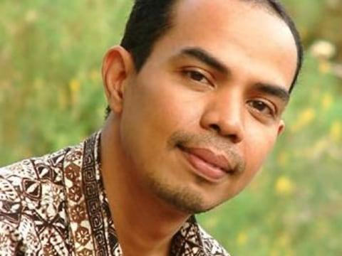 photo of Zayd