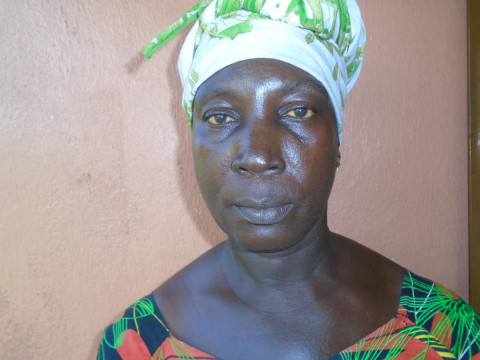 photo of Kabbeh