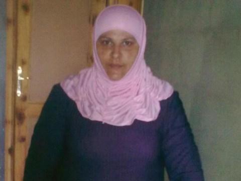photo of Fatmeh