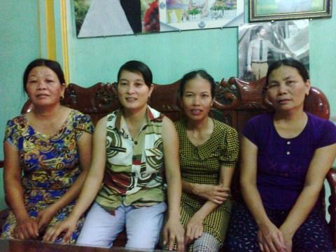 photo of 030206090003.thiệu Vận Group