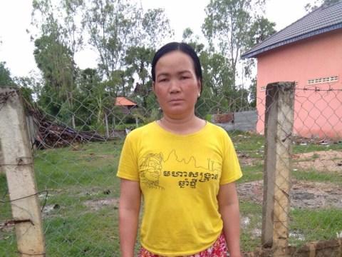 photo of Lieng