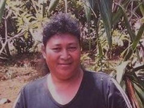 photo of Faatau