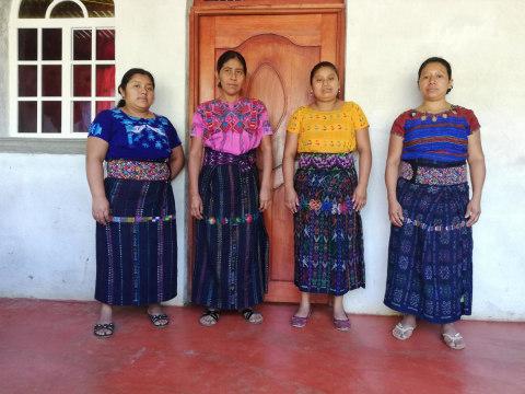 photo of Yoxaja 6 Group