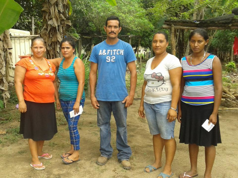photo of Gs Emprendedores De Poncaya Group