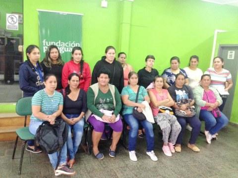 photo of Peguaho Group