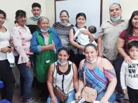 photo of Bibosi Group