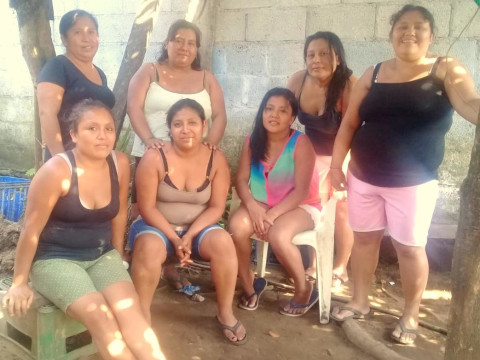 photo of La Bendicion San Julian Group