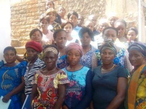 photo of Muzusa Group