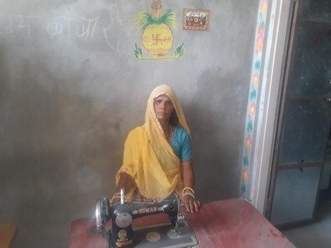 photo of Dwarika