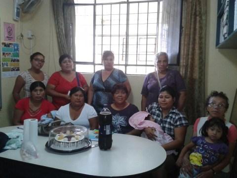 photo of Señor De Luren Group