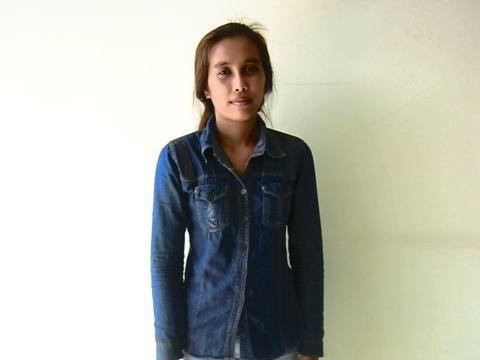 photo of Sopary