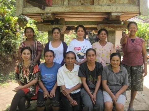 photo of Mekar Jadi Pondoan Group