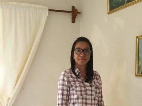 photo of Maridalia