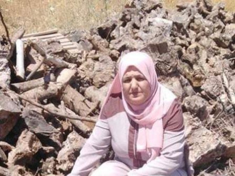 photo of Shefaa